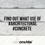 find-out-what-use-of-architectural-concrete