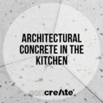 architectural-concrete-in-the-kitchen