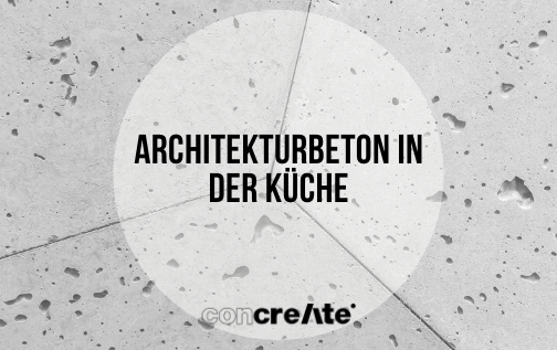 architekturbeton-in-der-küche
