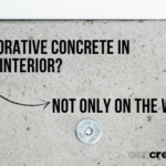 decorative-concrete-in-the-interior