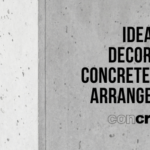 ideas-for-the-arrangement-of-a-architectural-concrete-wall