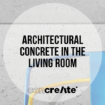 architectural-concrete-in-the-living-room